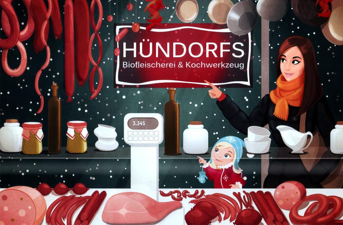 huendorf-fleischerei-01b