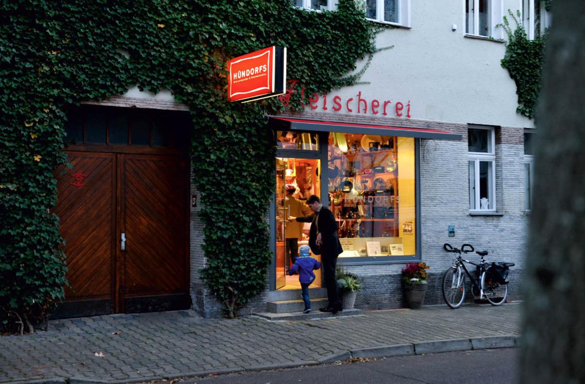 huendorf-fleischerei-02