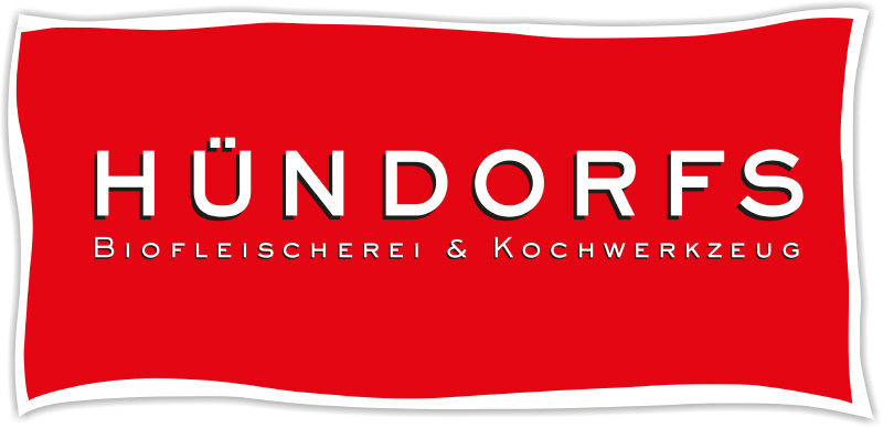 huendorfs-biofleischerei.de